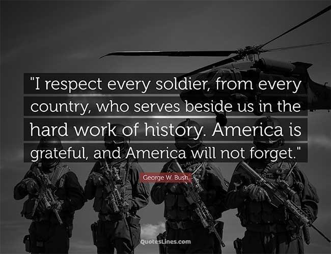 Quotes-About-Veterans-sacrifice