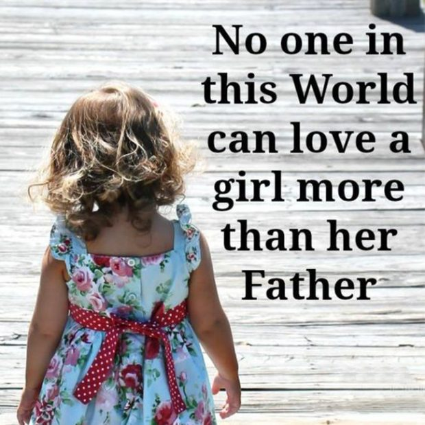 Quotes-about-father-daughter's-love