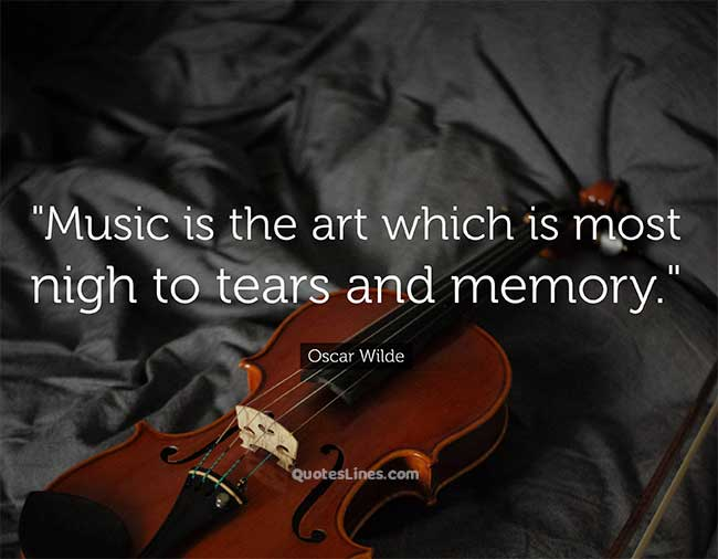 Relaxing-music-quotes