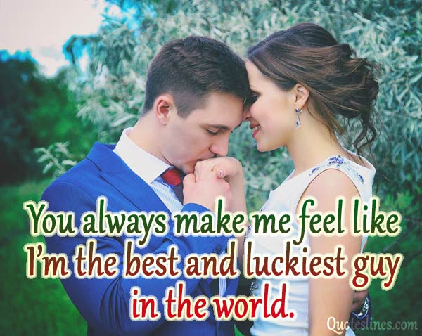 Romantic-quotes-for-her-with-images