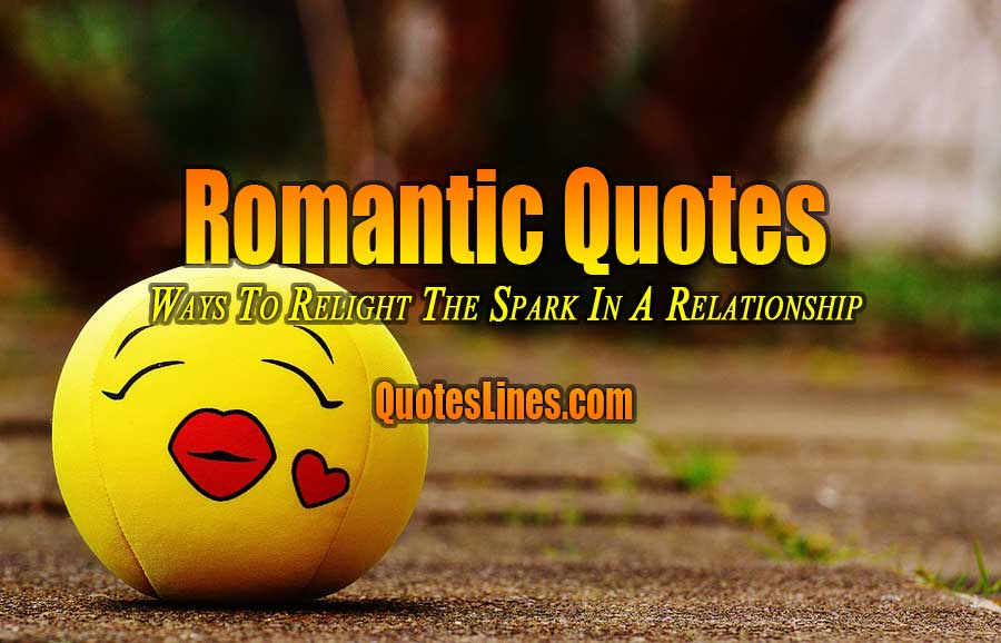 Romantic-quotes