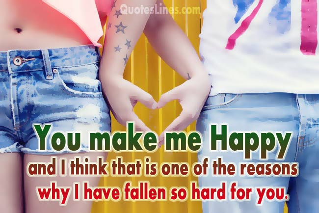 Romantic-you-make-me-happy-quotes-pictures