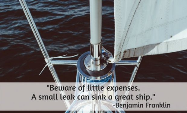 Saving-money-quotes-and-sayings