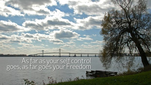 Self-Control-Quotes-images-and-Wallpaper