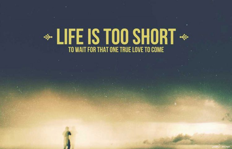 Short Inspirational Picture Quotes (3)