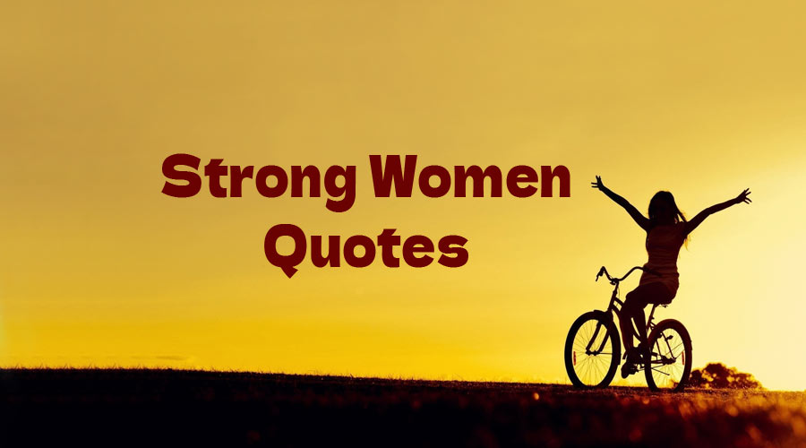 Strong-Women-Quotes