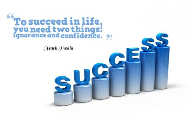 Success-In-Life-Quotes-With-hd-wallpapers