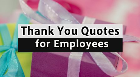 Thank-You-Quotes-for-Employees