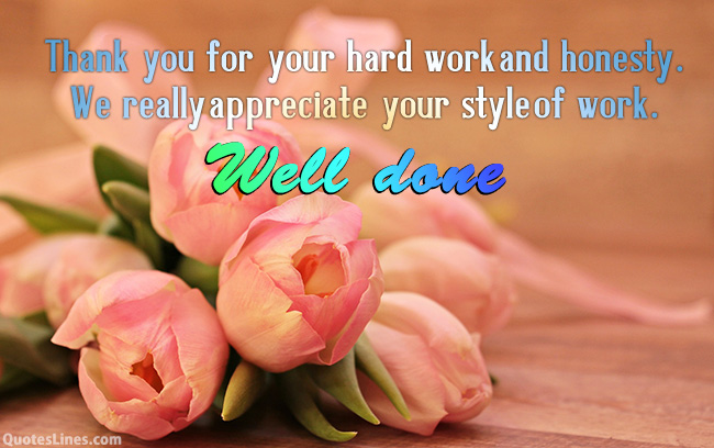 Thank-You-Quotes-for-Hard-Work
