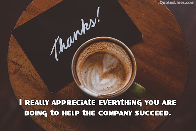 Thank-You-Quotes-for-Office-Staff