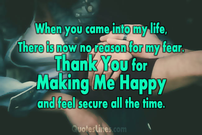 You Make Me Happy Quotes With Pictures Quoteslinescom