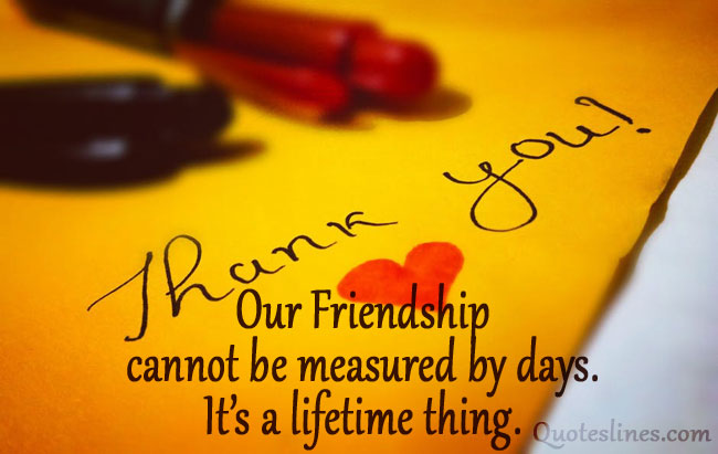 Thank-you-friendship-quotes-pictures