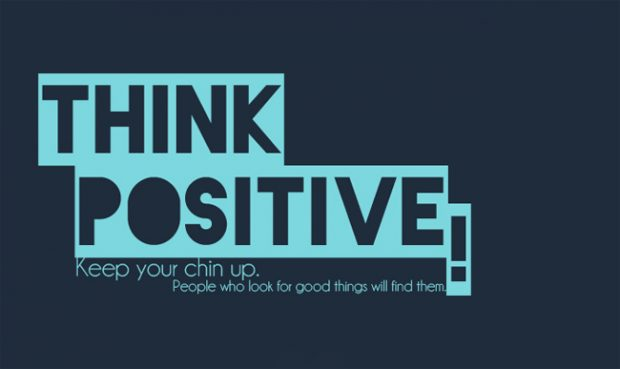 The-Power-Of-Postitive-Thinking-quotes