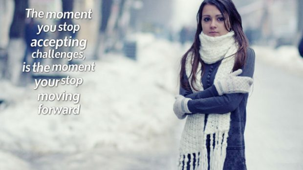 The-most-inspiring-keep-moving-forward-quotes-with-images