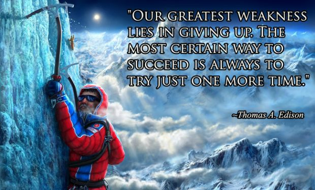 Thomas-A.-Edison-motivational-inspirational-never-give-up-quotes