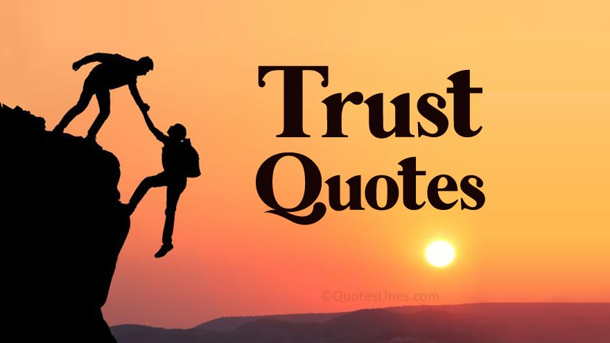 Trust-Quotes-and-Sayings