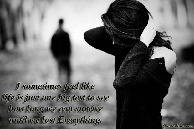 Very-sad-life-quotes-with-touchy-image