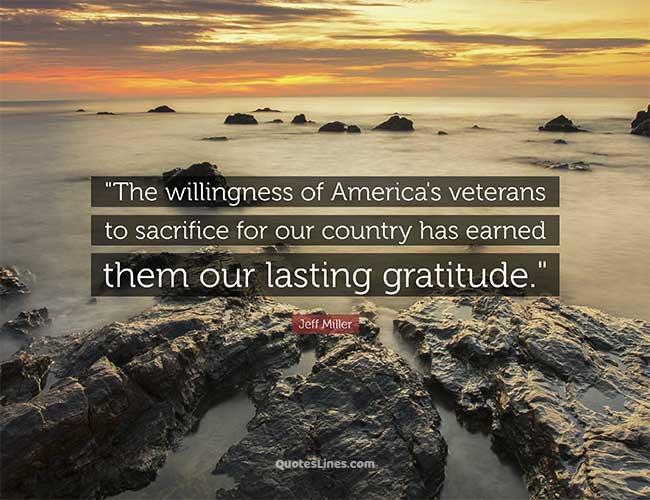 Veterans-Day-Quotes-of-Appreciation