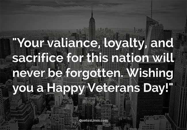Veterans-Day-Wishes-With-Images