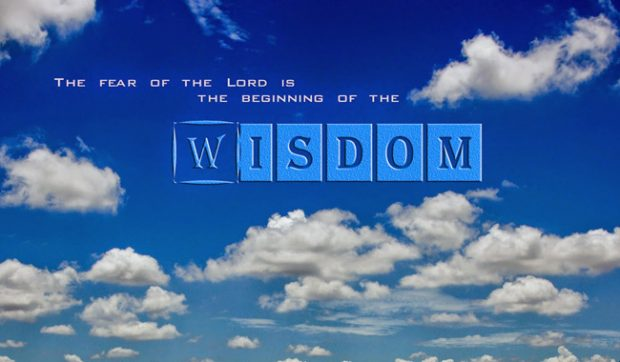 Wisdom-Bible-quotes-with-images