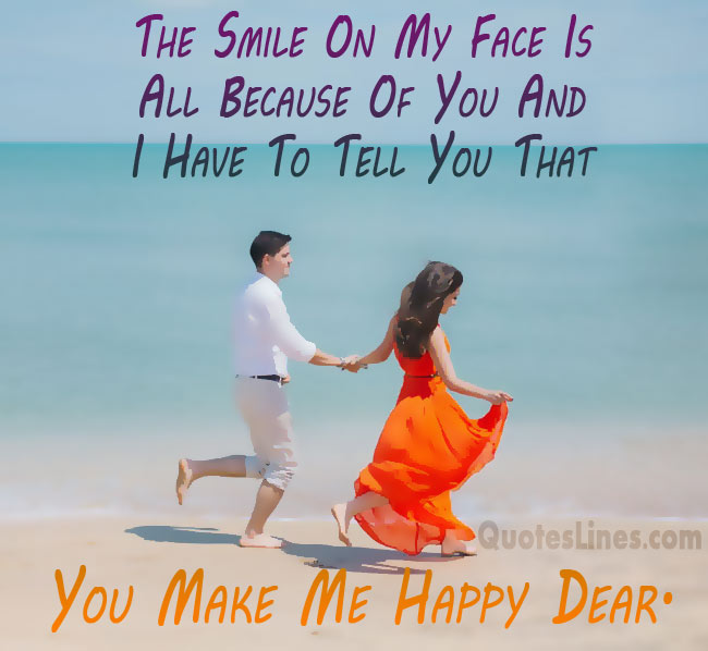 You-Make-Me-Happy-Quotes-For-Girlfriend