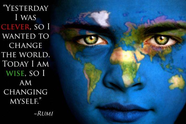 amazing-great-wisdom-changeinspirational-quotes-Rumi