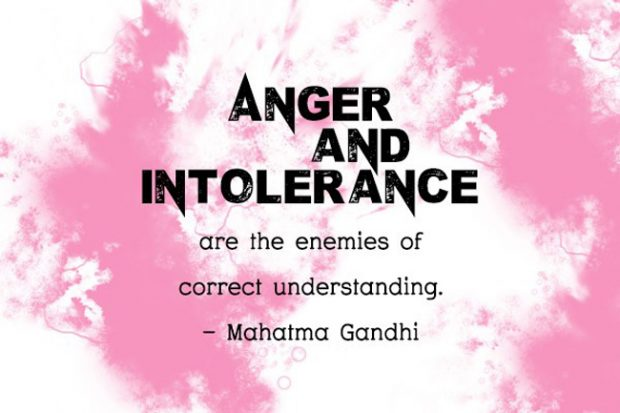 angry-quotes-images-and-anger-management-quotes