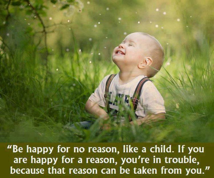 great baby smile sayings