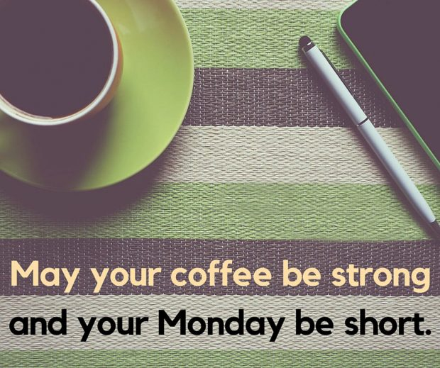 best-funny-coffee-quotes