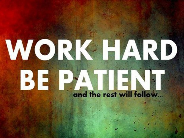 awesome-quotes-on-work-hard