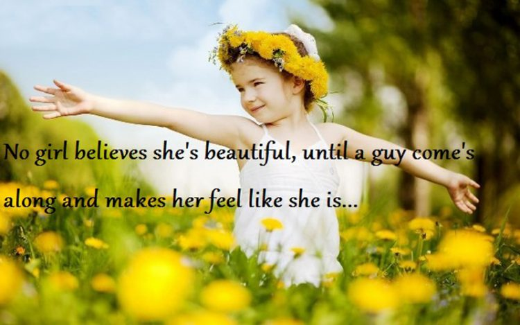 beautiful-girl-inspirational-quotes-for-her