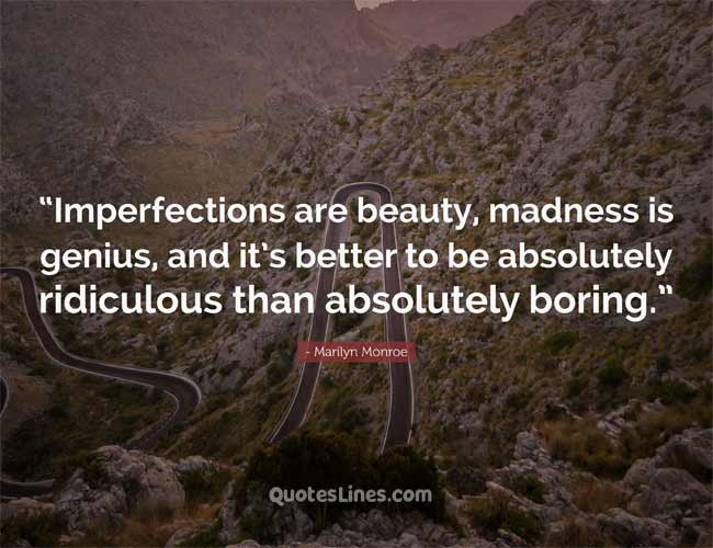 beautiful girl quotes