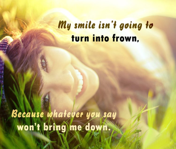 Best Ever Beautiful Girl Quotes and Sayings with Images