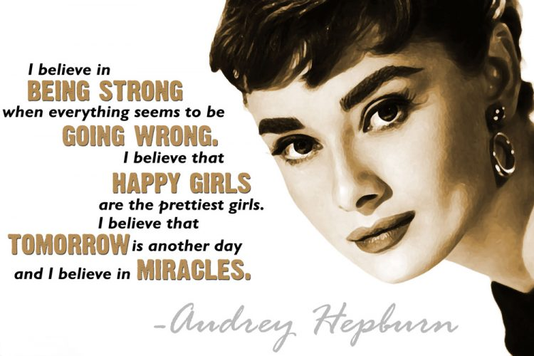 inspirational sayings on strong women