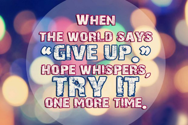 best-Inspirational-quotes-about-Hope-with-cute-image
