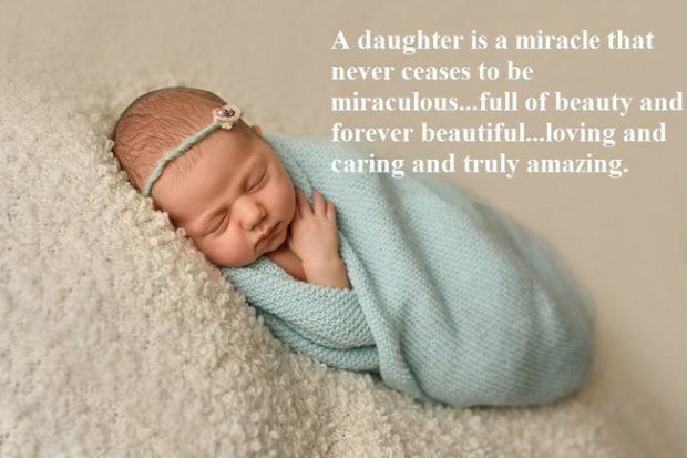 best-Quotes-on-daughter-with-images