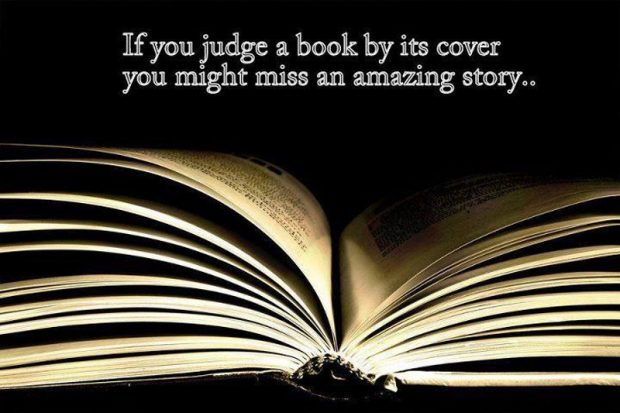 Book Cover Inspiration Quotes ~ Famous book quotes and sayings everybody should read for