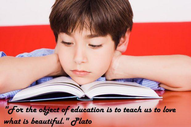 best-education-sayings