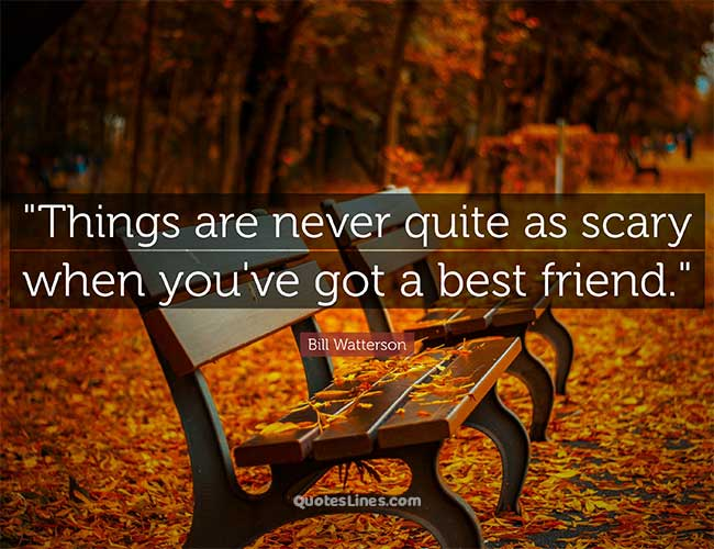 best-friend-quotes-with-images