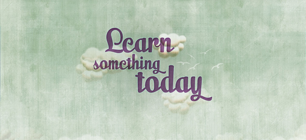 best-learning-quotes-and-sayings