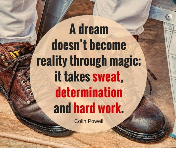 best-motivational-quotes-about-work-hard