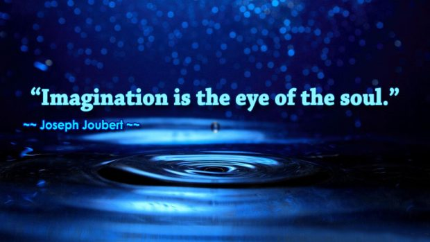 best-quotes-on-Imagination-is-the-eye-of-the-soul