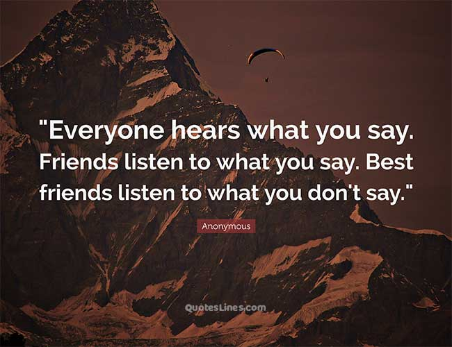 bff-quotes