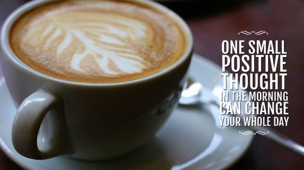 coffee-quote-with-positive-thought