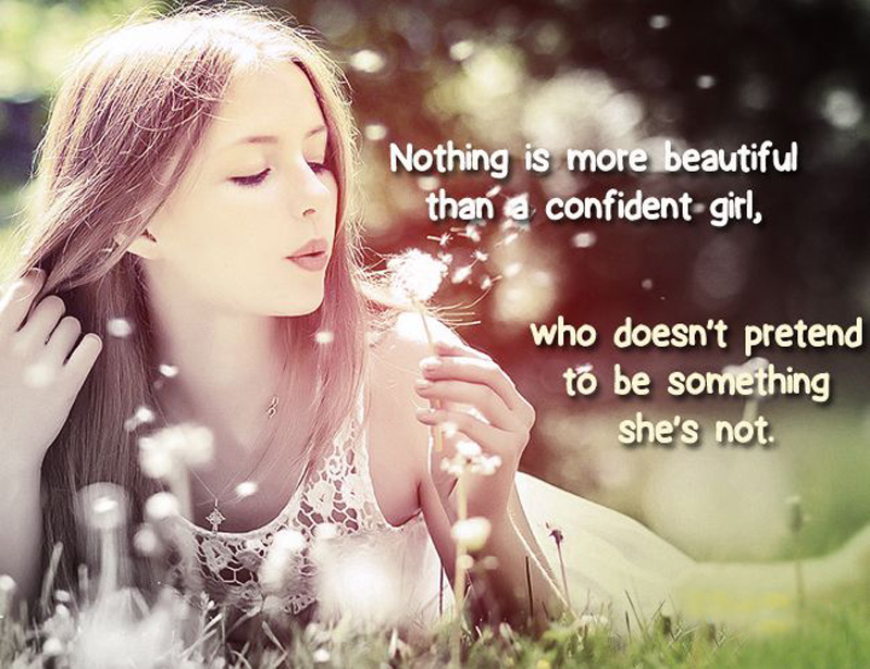 Images Of Confidence Quotes For Girls Rock Cafe