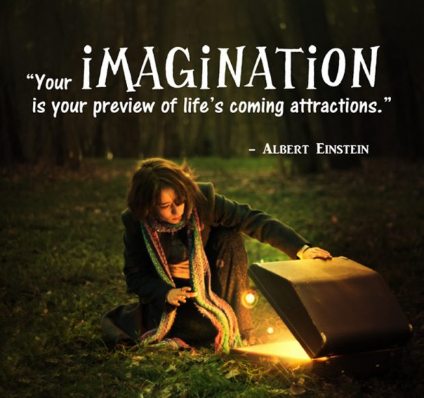 einstein-famous-quotes-on-imagination