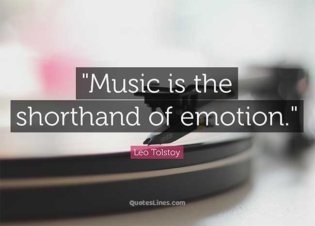 emotional-music-quotes