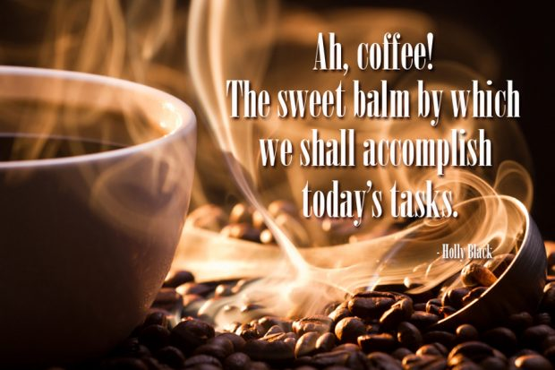 famous-coffee-sayings-images