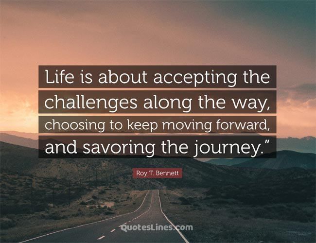 famous keep moving forward quotes