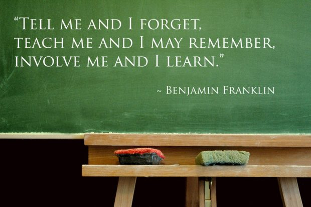 famous-learning-quotes